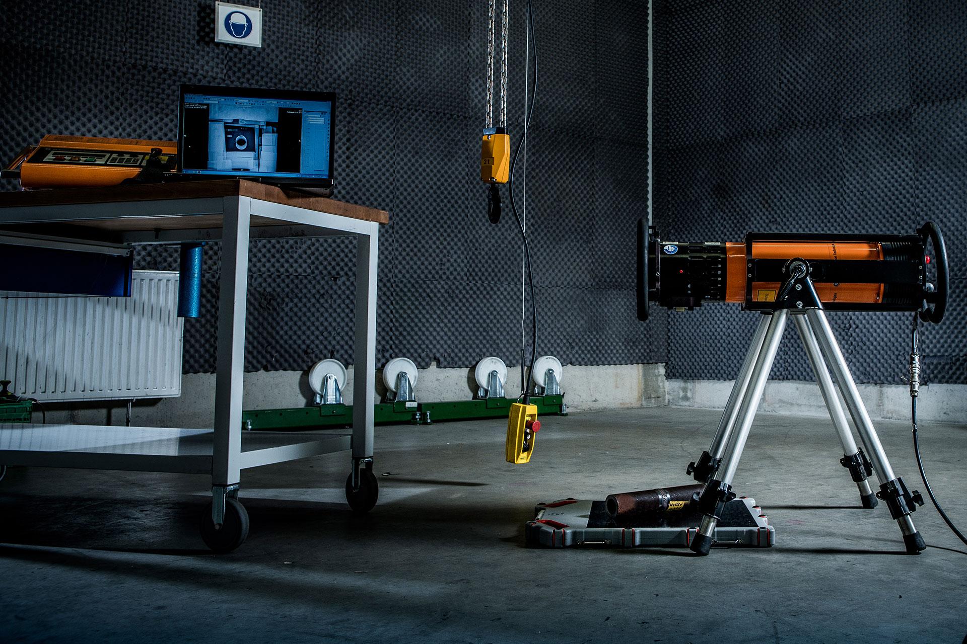 download Autonomous Robots